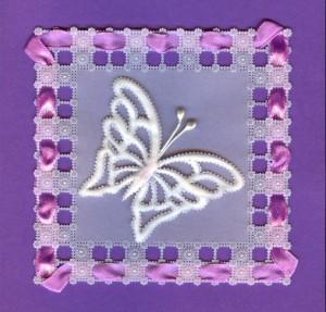 04-metulj