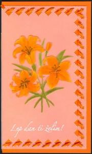 18-oranzne_lilije-mala
