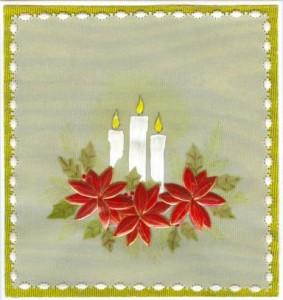 28-svece_bodika_manjsa